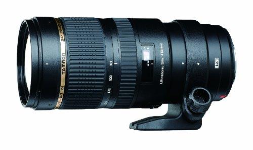 Best Lenses for Nikon D750 - EZCameraPick