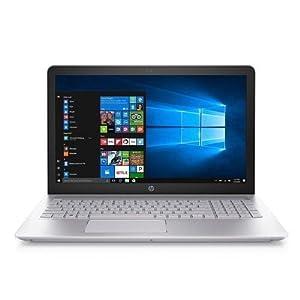 2018 Newest HP Pavilion Flagship 15.6 inch FHD Backlit Keyboard Gaming Laptop PC, Intel 8th Gen Core i7-8550U Quad-Core, 8GB DDR4, 2TB HDD + 256GB M.2 NVMe SSD, NVIDIA GeForce 940MX, Windows 10