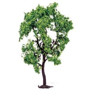 Hornby R7214 Pear Tree Scenic Materials, Multi 41D3YeoSa6L