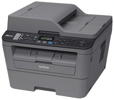 Brother-MFCL2700DW-All-In-One-Laser-Printer-with-Wireless-Networking-and-Duplex-Printing-Amazon-Dash-Replenishment-Enabled