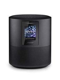 Bose-Home-Speaker-500-with-Alexa-Voice-Control-Built-in-Black