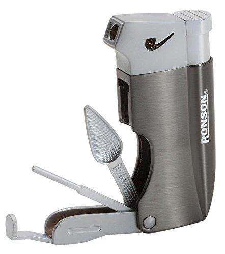Ronson Pipe Lighter