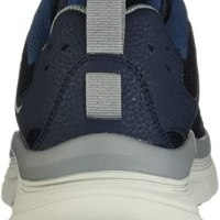 Skechers D'lux Walker Moda Ayakkabılar Erkek 15