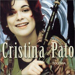Cristina Pato Tolemia