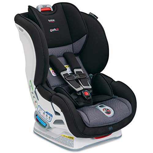 Best Convertible Car Seat Reviews