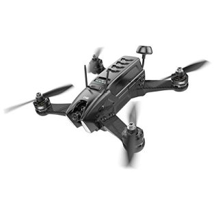 UVify DracoSD Racing Drone Black Friday Deal 2019