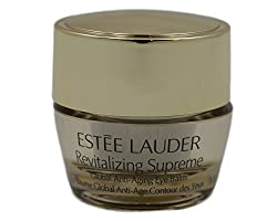 Estee Lauder Revitalizing Supreme Global Anti-Aging Eye Balm