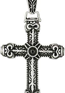 Mens-Crosses