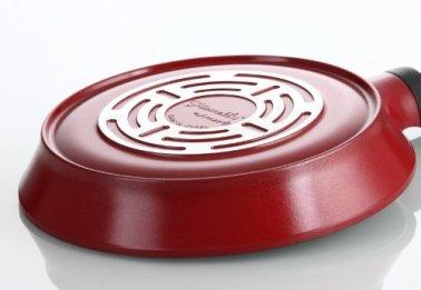 Flamekiss-8-Red-Ceramic-Coated-Fry-Pan-by-Amor-Innovative-Elegant-Design-Nano-Ceramic-Coating-w-Silver-Ion-100-PTFE-PFOA-Free