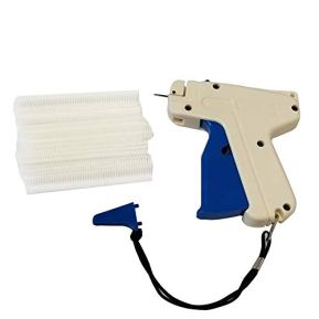 Premium-Tagging-Gun-for-Clothing-Price-Tag-Gun-with-5-Extra-fine-Micro-Needles-1500-Barbs-14-inch-Fasteners-Quilt-Basting-Gun