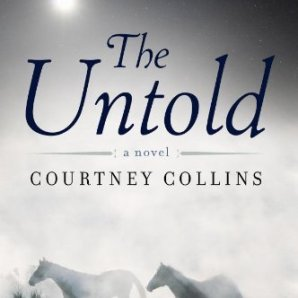 The Untold Courtney Collins