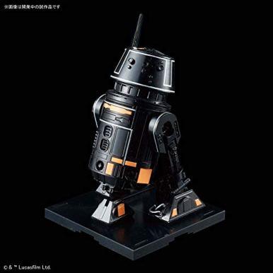 Bandai-Hobby-Star-Wars-Character-Line-112-R5-J2-Star-Wars