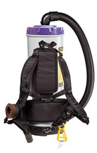 ProTeam-Backpack-Vacuums-Super-QuarterVac-Commercial-Backpack-Vacuum-Cleaner-with-HEPA-Media-Filtration-and-2-Piece-Wand-Tool-Kit-6-Quart-Corded