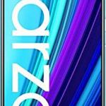 Realme narzo 30A (Laser Blue, 3GB RAM, 32GB Storage) Without Offer