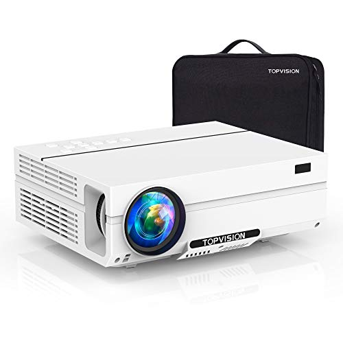 Projector-Native-1080P-TOPVISION-Video-Projector-with-Carrying-Case-6500L-Full-HD-Movie-Projector-LCD-LED-Home-Outdoor-Projector-Compatible-with-TV-StickHDMIVGAUSB-SmartphonePCXbox