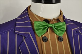 Yejue-Arkham-Knight-Joker-Cosplay-Costume-Scary-Party