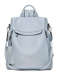 Telena-Travel-Backpack-Purse-for-Women-PU-Leather-Anti-Theft-Large-Ladies-Shoulder-Fashion-Bags
