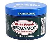 DIXIE PEACH Bergamot Hair Conditioner by Dixie Peach 8oz
