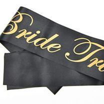Lot-de-8-rubans-de-marie-avec-7-rubans-noirs-et-1-blanc-pour-enterrement-de-vie-de-jeune-fille