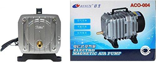 Resun ACO-004 Electro Magnetic Air Pump 41EPQv6vFxL
