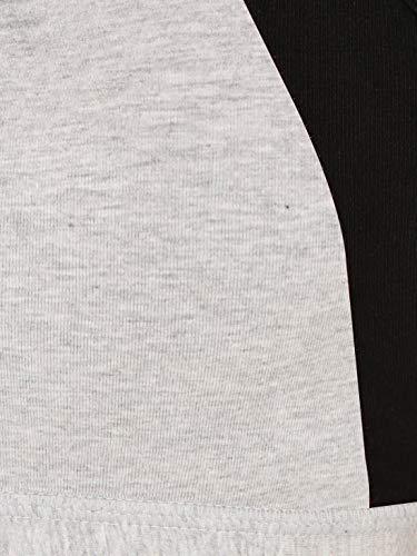 Jockey Women's Cotton Padded Active Bra