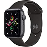 Apple watch SE Black Friday 2020 sales and deals 1