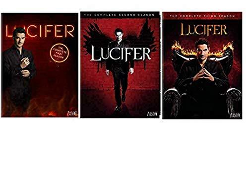 Lucifer-Complete-Series-Seasons-1-3-DVD