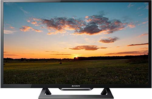 Sony 80 cm (32 inches) Bravia HD Ready LED TV KLV-32R412D (Black) (2016 Model) 119