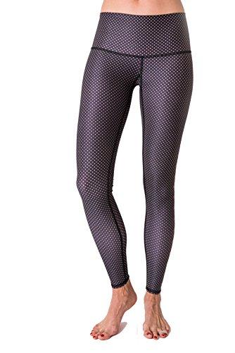 Hot workout yoga pants