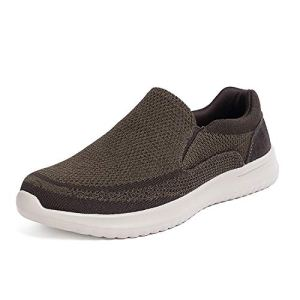 Bruno Marc Men's Slip On Walking Shoes 21 Fashion Online Shop gifts for her gifts for him womens full figure