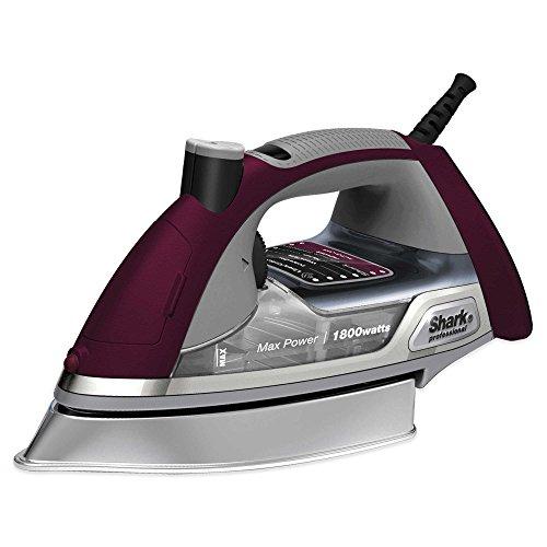 Shark Ultimate Pro Select Iron