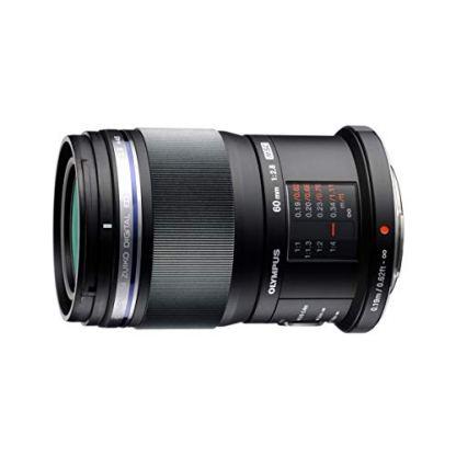 Olympus-MZuiko-Digital-ED-60mm-F28-Macro-Lens-for-Micro-Four-Thirds-Cameras