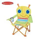 Melissa & Doug 27' x 25' x 15' Giddy Buggy Chair