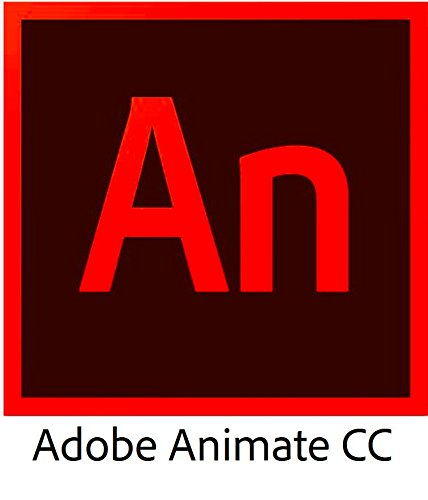 Adobe-Animate-CC-1-month-Plan-Subscription