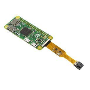Raspberry-Pi-Zero-Camera-Mini-Size-5MP-OV5647-Sensor-1080P-HD-Zero-Camera-Module-for-Rpi-Zero-W