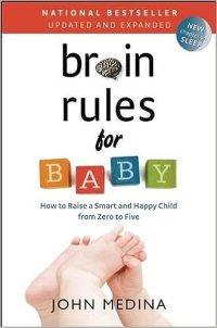Brain Rules - Linguistic Genius