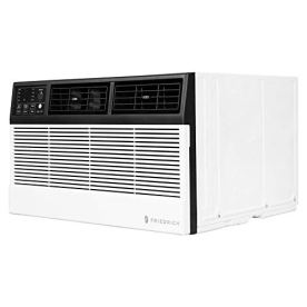 Friedrich-Uni-Fit-Series-UCT10A10A-in-Wall-Air-Conditioner-9800-BTU-115v-Energy-Star