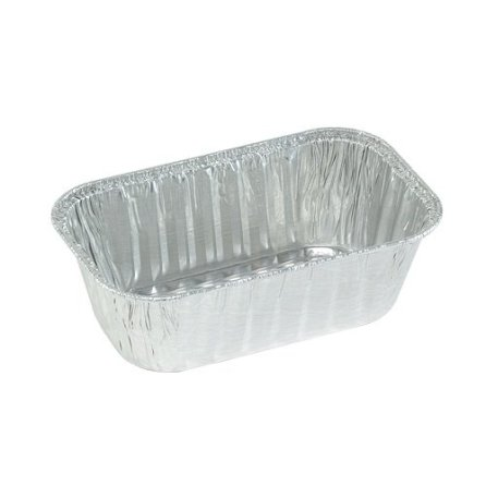 Nicole-Home-Collection-61-Aluminum-Loaf-Pan