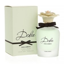 41FNRhtJlSL Fragrance for Women Brand New! 100% Authentic! 30 Days Money Back Guarantee