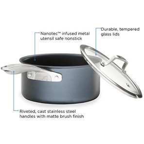Bialetti-Sapphire-induction-compatible-nonstick-hard-anodized-pans