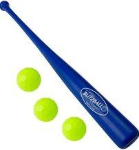 BLITZBALL Wiffle Ball Bat
