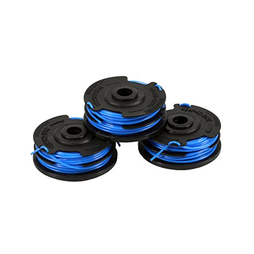 Kobalt  20-ft Spool 0.065-in Trimmer Line  - for KST - 120X string trimmer