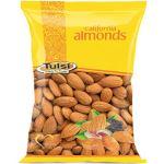 versatile nutrient-rich addition to gluten-free
