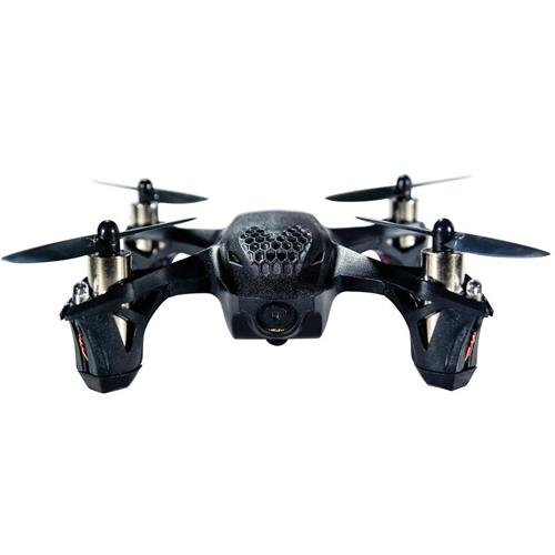 41FdlMioE4L Best drones for sale 2016 and Why ?