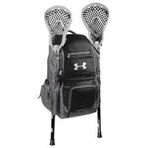 Under Armour Men's LAX Lacrosse Backpack Bag Black Size One Size 6 Fashion Online Shop 🆓 Gifts for her Gifts for him womens full figure