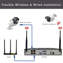 2020-Update-SmartSF-1080P-4CH-HD-Wireless-Security-Camera-System-CCTV-Surveillance-Systems2MP-Weatherproof-IP-Cameras65ft-Night-VisionP2PMotion-DetectionNO-HDDSupport-Both-Wired-and-Wireless