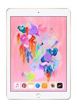 Apple-iPad-Wi-Fi-32GB-Gold-Previous-Model