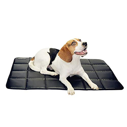Furrybaby Waterproof Dog Crate Mat