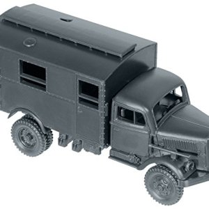Roco 05051 Opel Blitz type 3.6-6700 A Military cars 41Ft3z2FPOL
