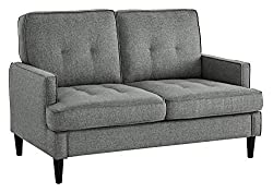 Laurel Foundry Loveseat – Best Overall